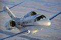 Cessna New Citation X