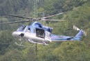 OK-BYS Bell 412