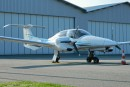 Diamond DA-42 Twinstar - SP-NBO